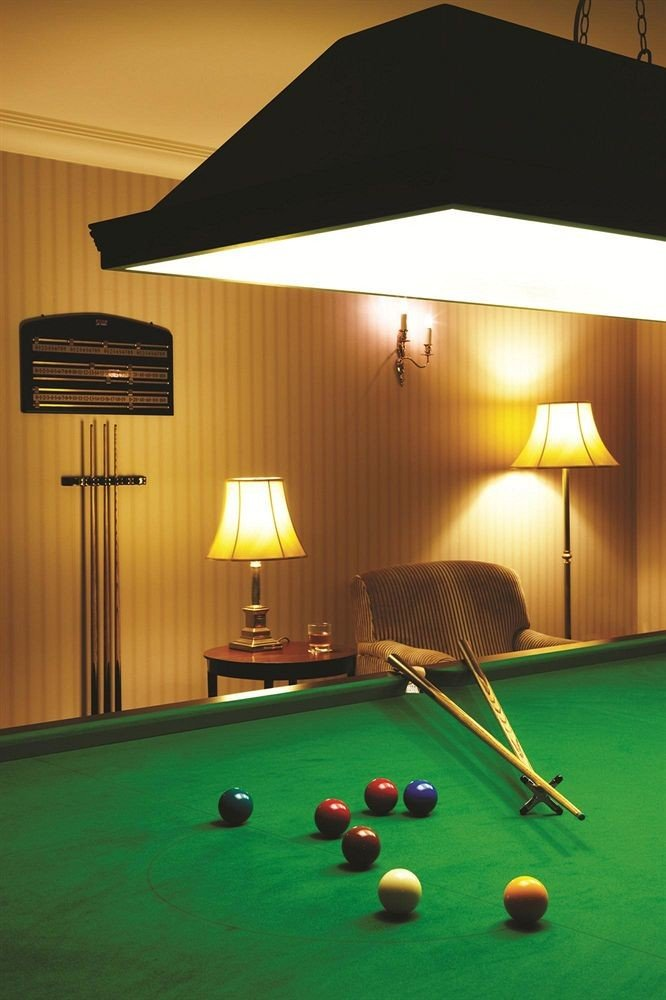 pool table pool ball poolroom cue sports Pool billiard room carom billiards recreation room sports english billiards games indoor games and sports pocket billiards leisure billiard table scene snooker recreation individual sports cue stick lamp