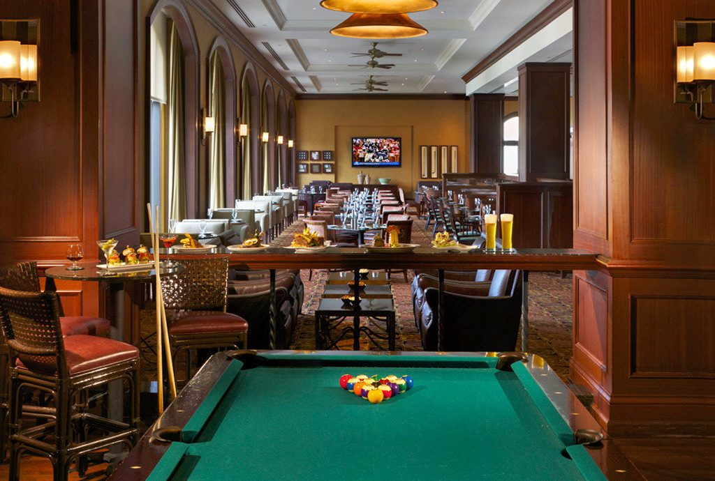 poolroom pool table billiard room recreation room cue sports pool ball carom billiards scene Pool games billiard table recreation indoor games and sports gambling house