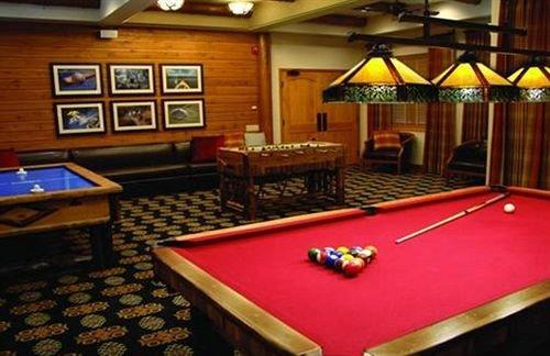 pool table poolroom billiard room recreation room cue sports carom billiards Pool pool ball games indoor games and sports red billiard table recreation colored