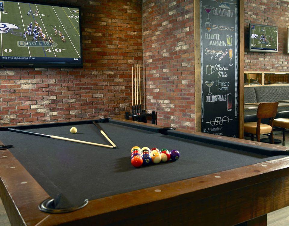 Pool cue sports billiard room recreation room carom billiards games billiard table indoor games and sports english billiards sports recreation pocket billiards cue stick