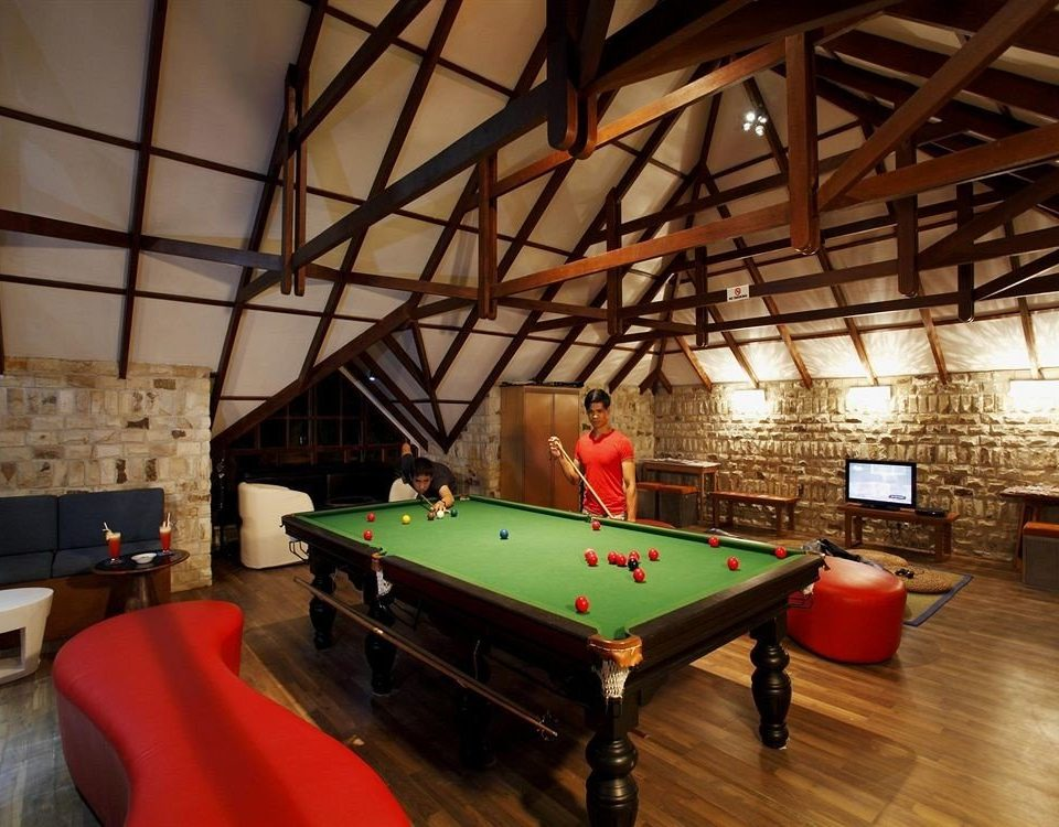 billiard room recreation room carom billiards cue sports games indoor games and sports billiard table sports recreation Pool