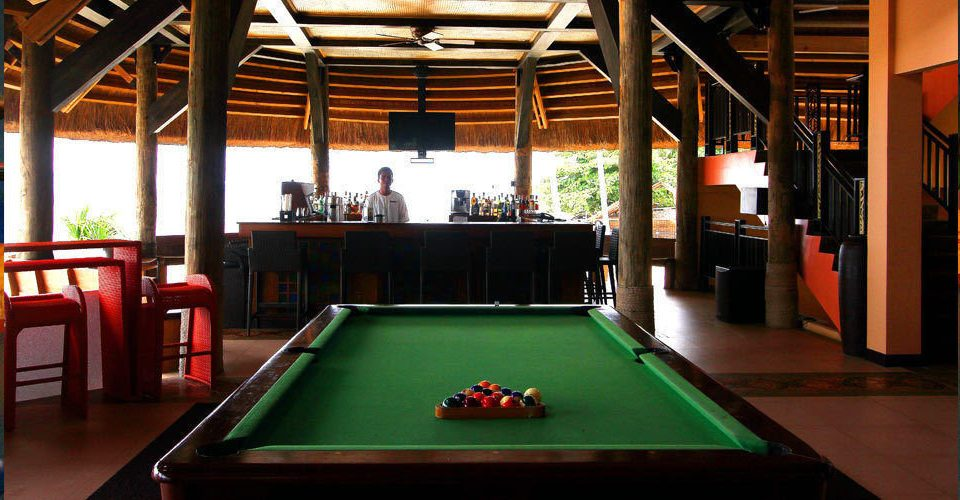 pool table poolroom pool ball billiard room recreation room cue sports green carom billiards leisure games indoor games and sports Pool billiard table recreation sports