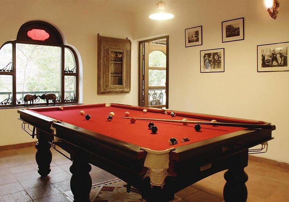 billiard room recreation room cue sports Pool carom billiards billiard table pool table indoor games and sports games sports poolroom cue stick english billiards