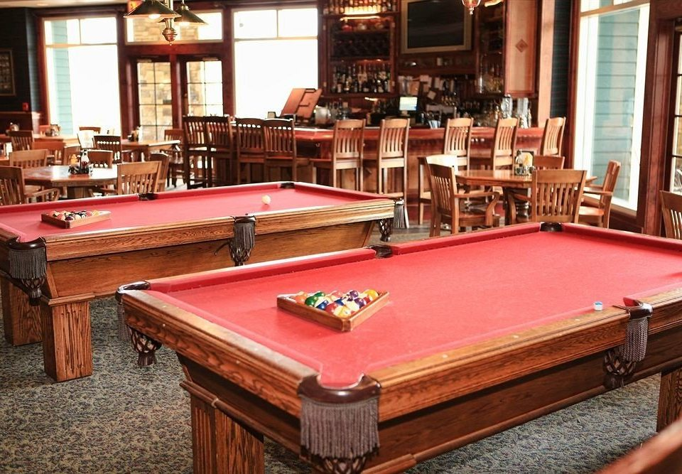 billiard room recreation room cue sports carom billiards poolroom pool table billiard table Pool games indoor games and sports wooden snooker recreation