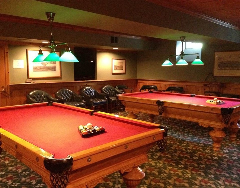 pool table poolroom billiard room cue sports recreation room Pool carom billiards billiard table indoor games and sports games sports snooker recreation english billiards gambling house