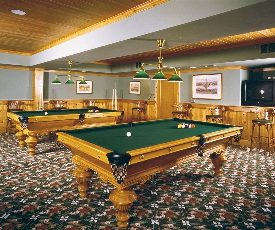 pool table billiard room poolroom cue sports recreation room carom billiards billiard table snooker Pool games sports indoor games and sports recreation cue stick english billiards