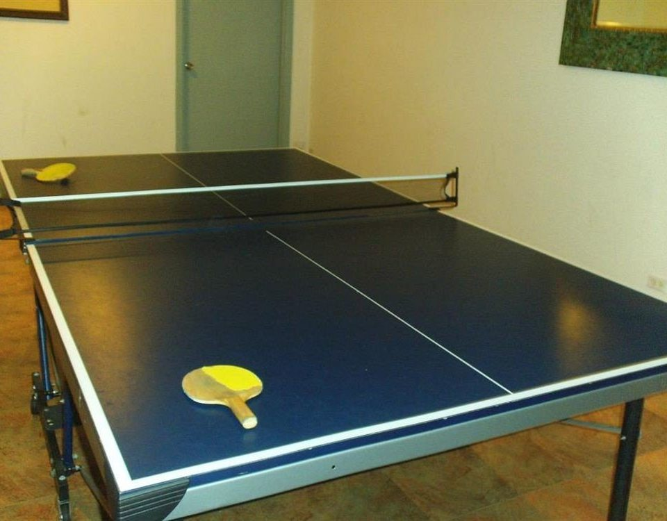 table-tennis table Pool carom billiards billiard table laptop cue sports yellow desk billiard room recreation room games cue stick sports indoor games and sports worktable