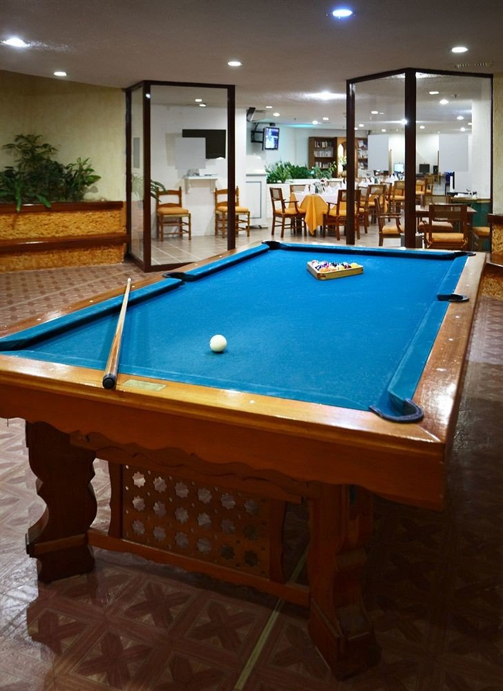 billiard room recreation room carom billiards poolroom pool table billiard table cue sports Pool leisure sports indoor games and sports games