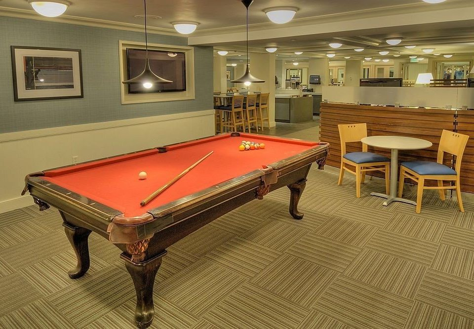 pool table billiard room recreation room poolroom carom billiards cue sports billiard table Pool games indoor games and sports sports recreation snooker