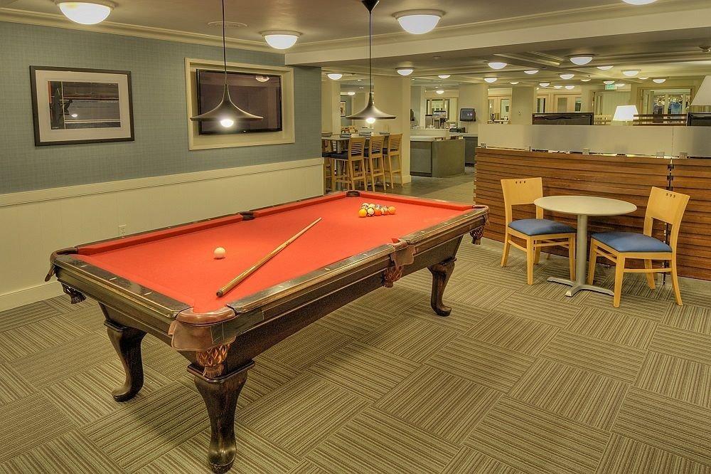 pool table billiard room recreation room poolroom carom billiards cue sports billiard table Pool games indoor games and sports sports recreation snooker