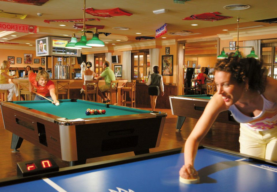 recreation room billiard room leisure pool table cue sports poolroom sports games Pool indoor games and sports swimming pool