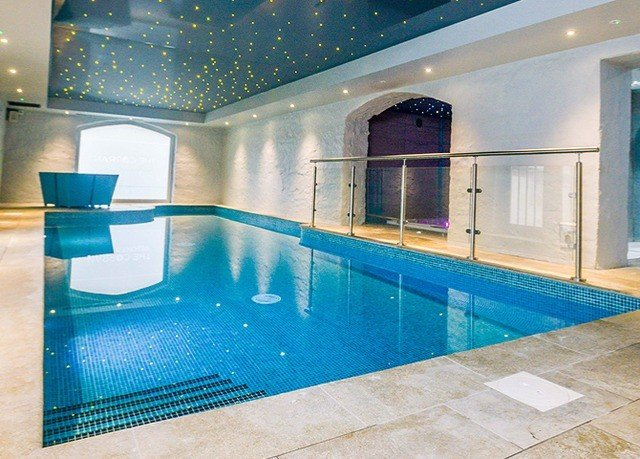 blue swimming pool property leisure centre Pool jacuzzi swimming tiled