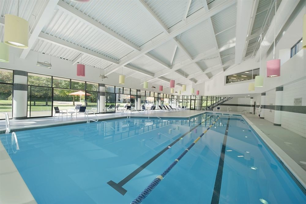 Pool swimming pool leisure property leisure centre condominium