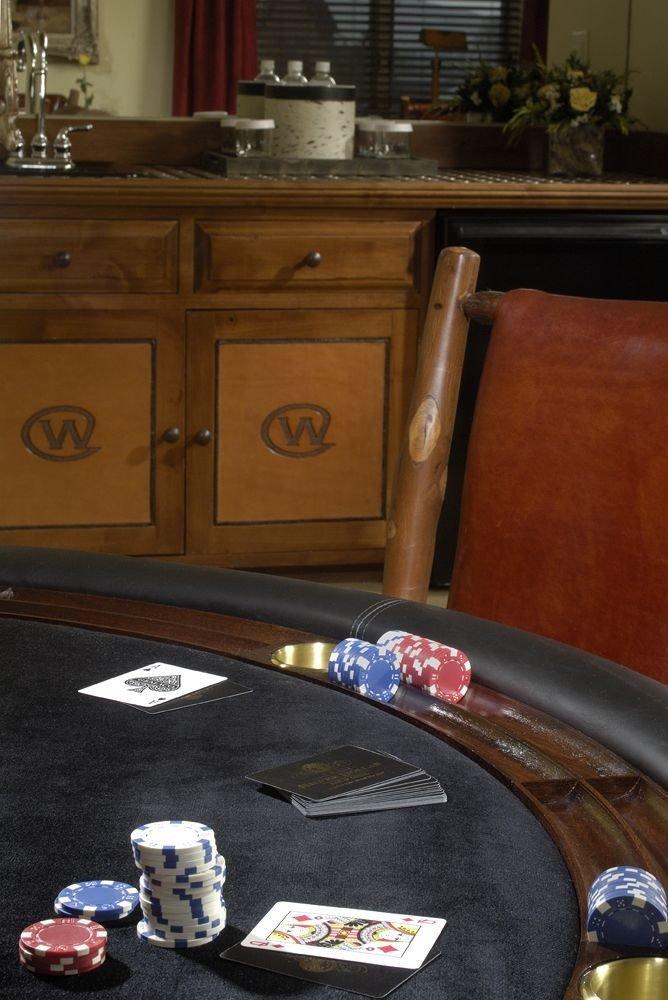games Pool recreation gambling flooring