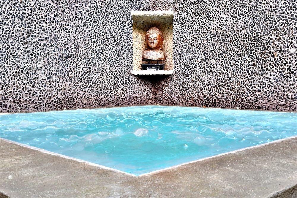water swimming pool Pool swimming flooring shore