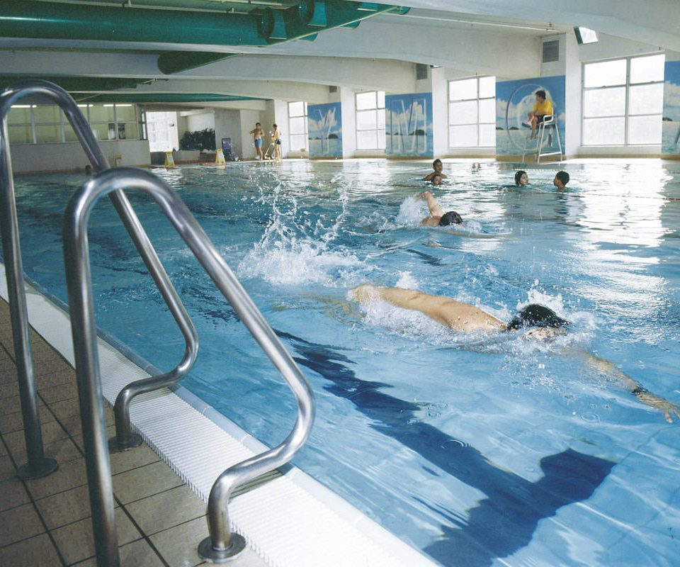 water swimming pool leisure leisure centre Pool sports swimming water sport