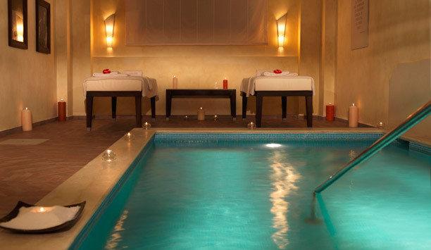 swimming pool Pool lighting leisure billiard room recreation room flooring leisure centre amenity Resort