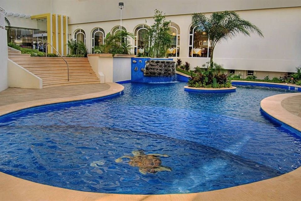 swimming pool Pool property leisure blue reflecting pool Resort backyard jacuzzi swimming