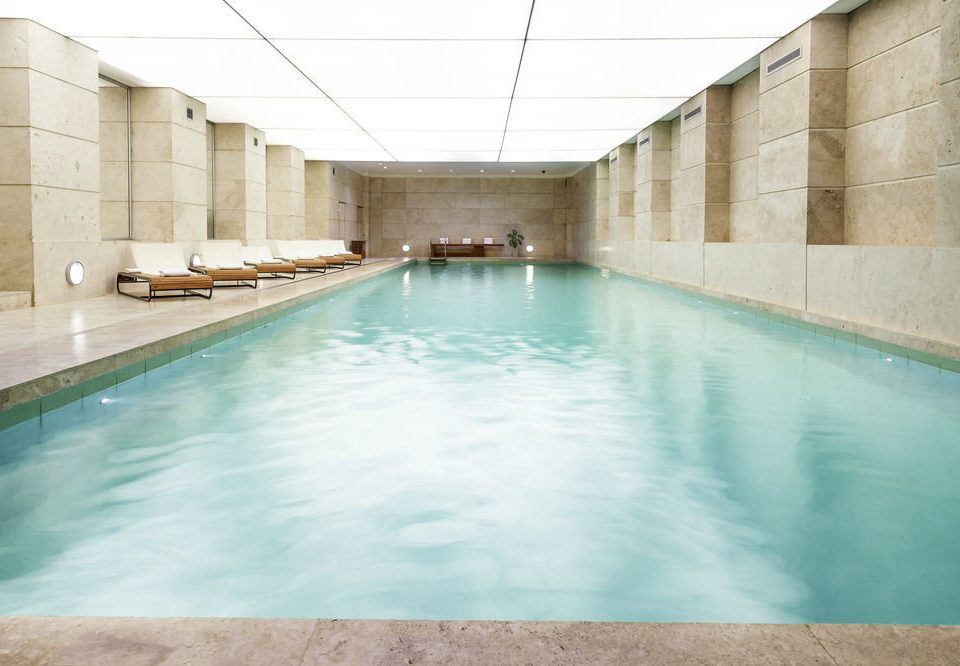 water swimming pool Pool property leisure thermae reflecting pool swimming backyard flooring jacuzzi Resort