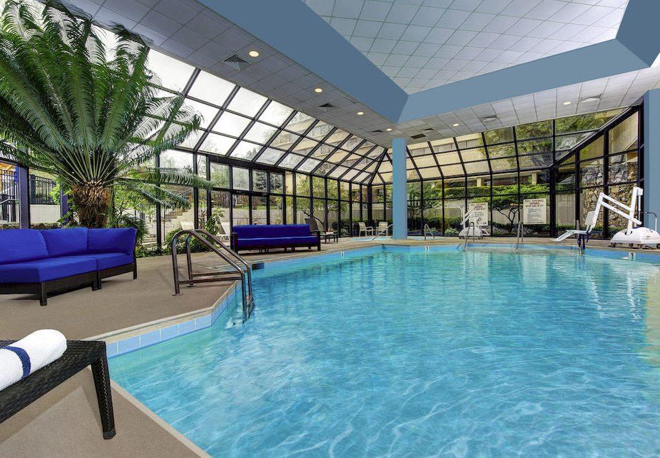 Pool Resort swimming pool leisure property blue leisure centre condominium swimming