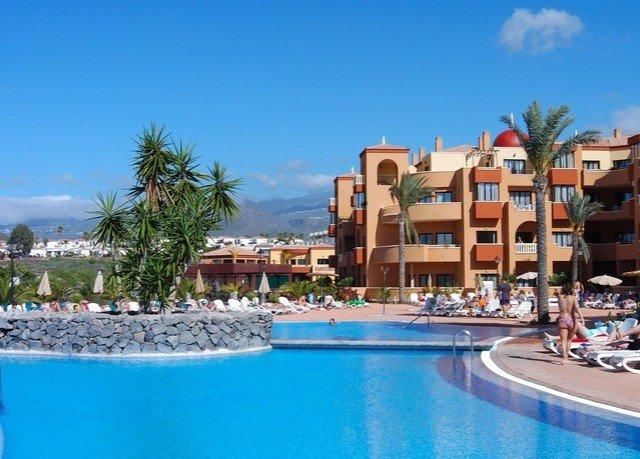 sky Pool water Resort property swimming pool leisure marina swimming resort town condominium dock blue