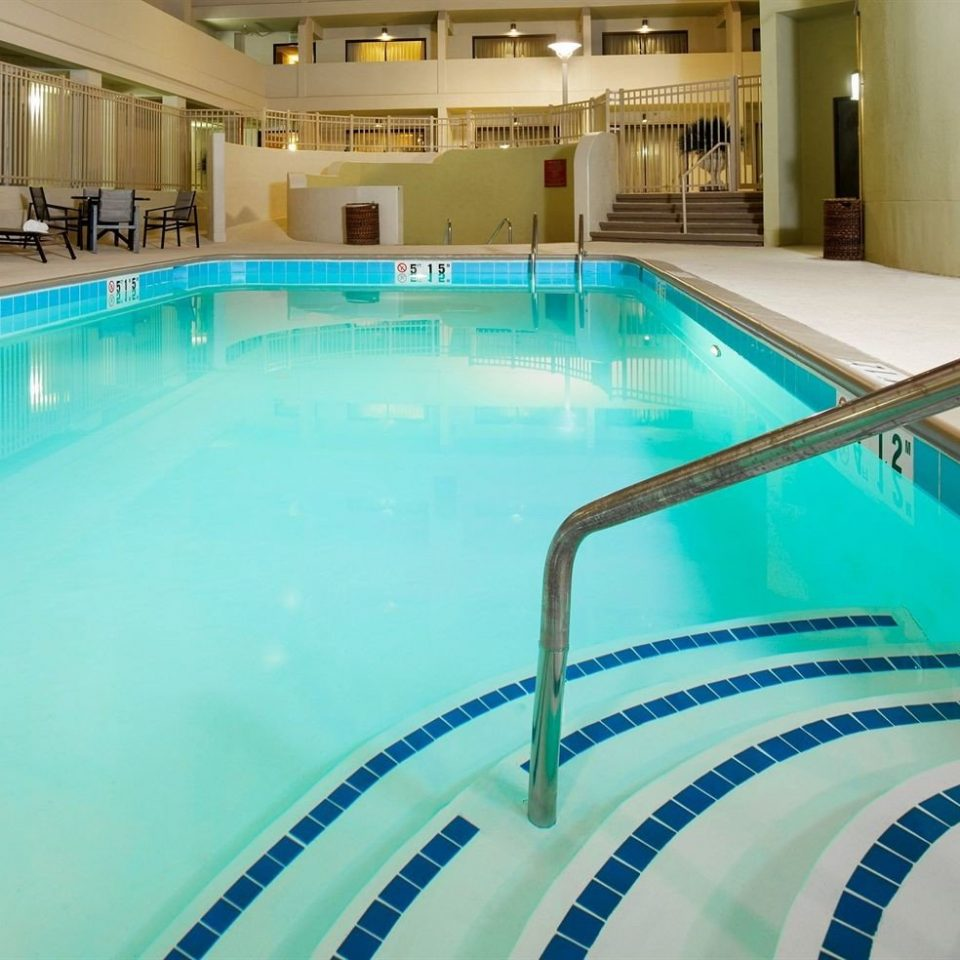 swimming pool leisure property leisure centre Pool jacuzzi blue Resort swimming