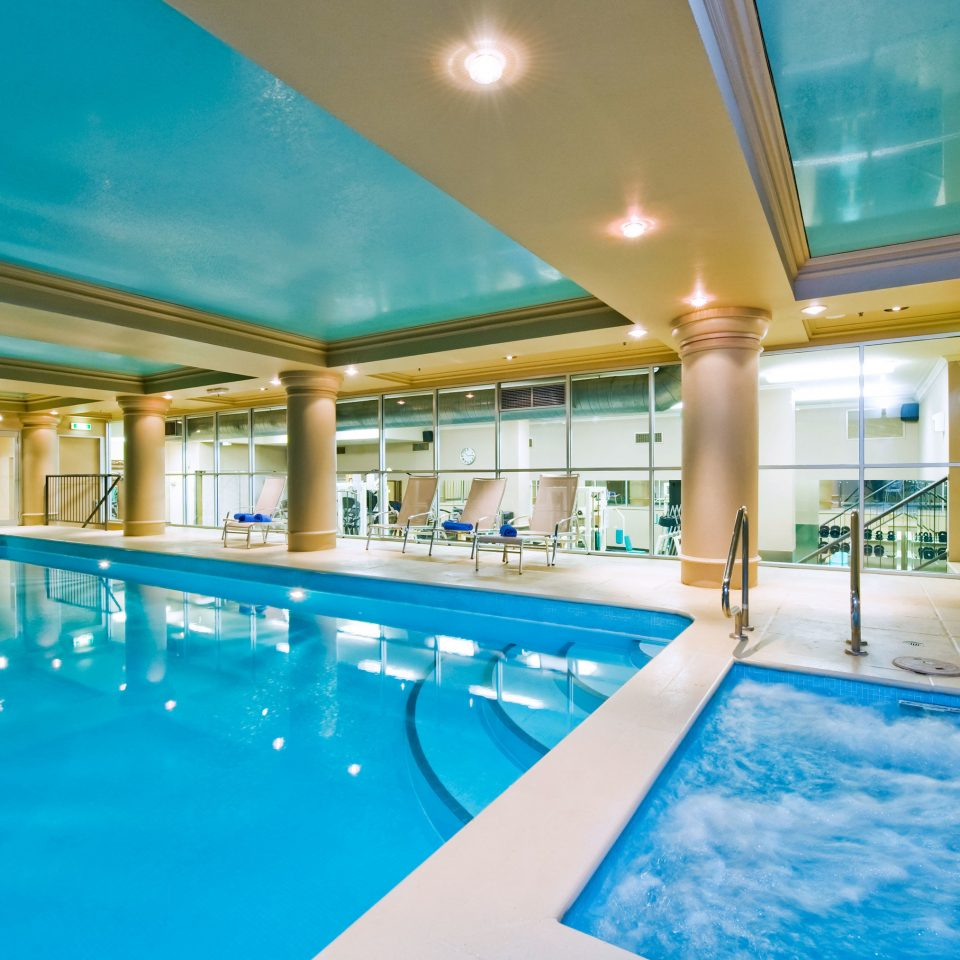 swimming pool leisure property Resort blue Pool leisure centre