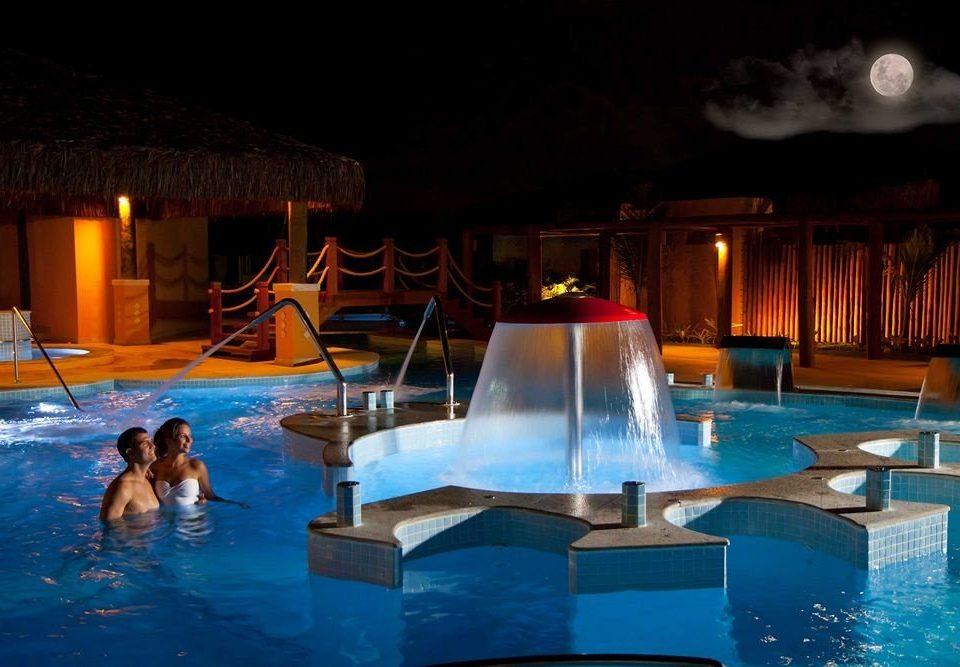 water swimming pool leisure Pool Resort blue swimming