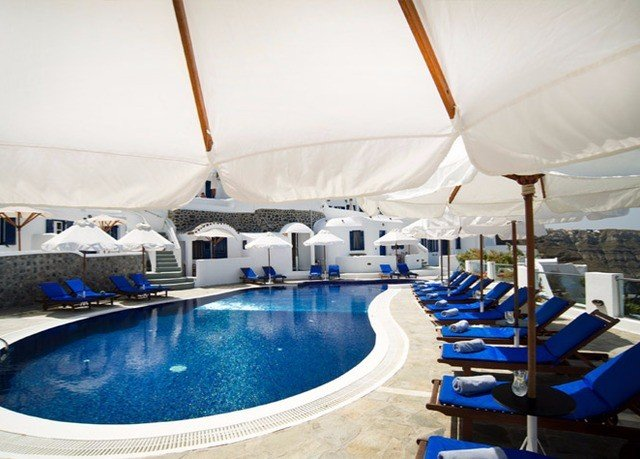 swimming pool Pool yacht Resort blue vehicle passenger ship swimming