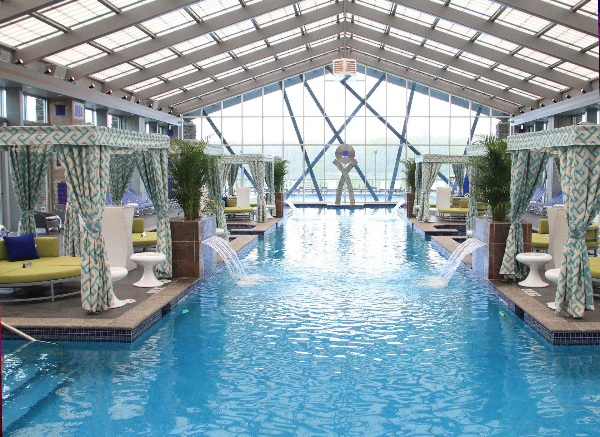 building swimming pool leisure Resort Pool swimming