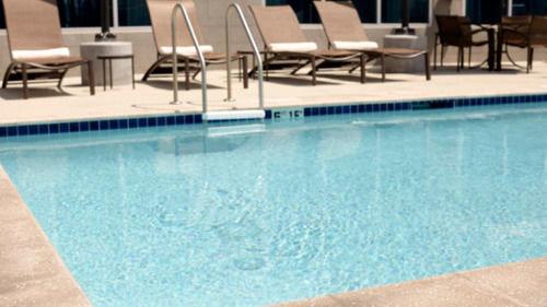 water chair swimming pool Pool property leisure swimming Resort