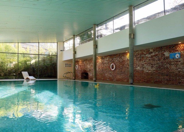 water swimming pool leisure property leisure centre Pool condominium Resort swimming