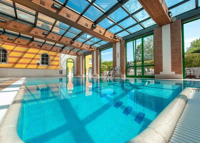 swimming pool property leisure Resort leisure centre Pool condominium swimming