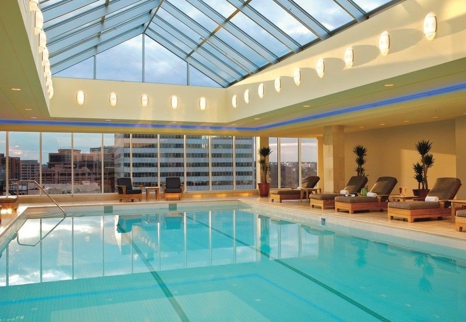 swimming pool leisure property Resort leisure centre Pool condominium swimming