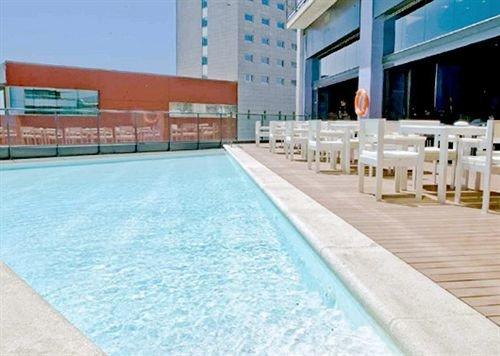 swimming pool property leisure leisure centre Resort Pool condominium