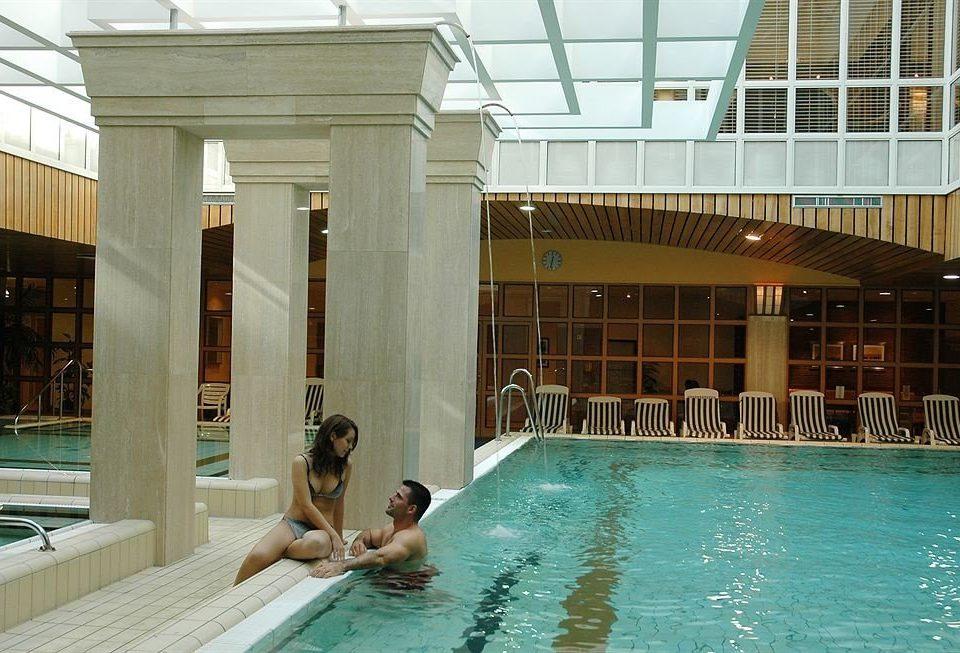 swimming pool leisure water sport Pool leisure centre Resort condominium swimming