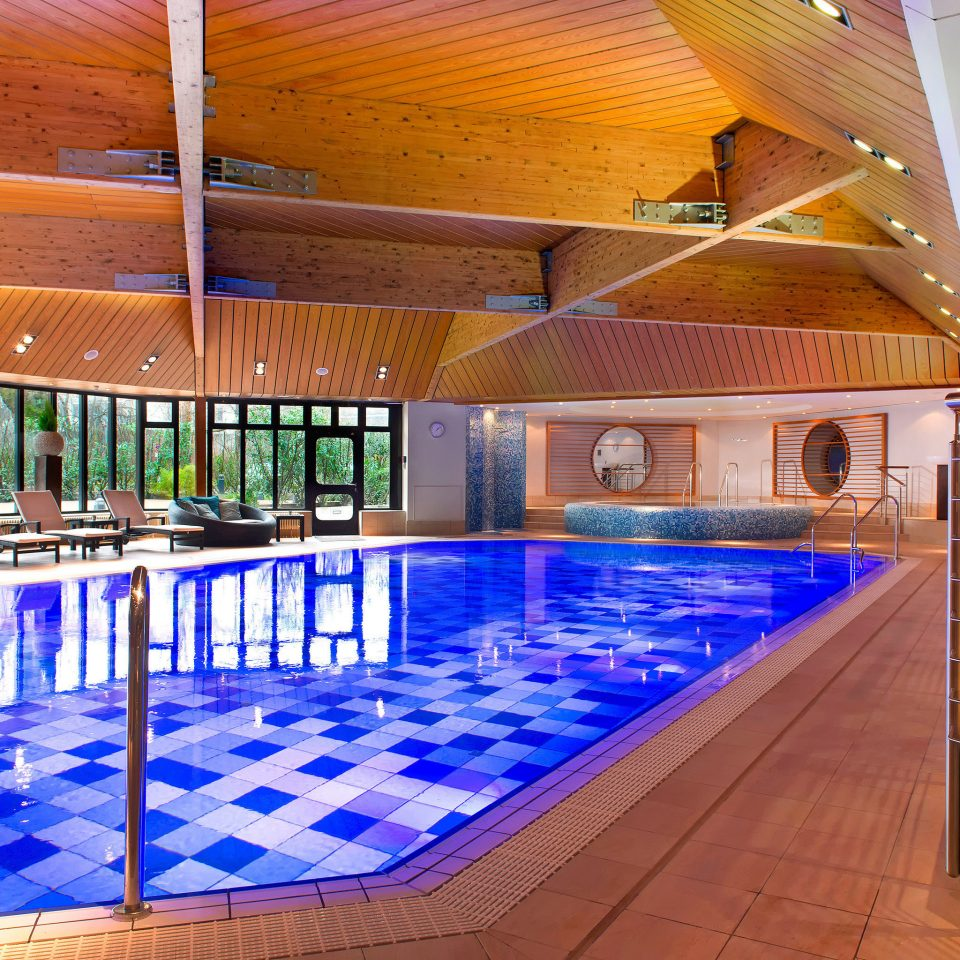 Pool swimming pool leisure property Resort leisure centre