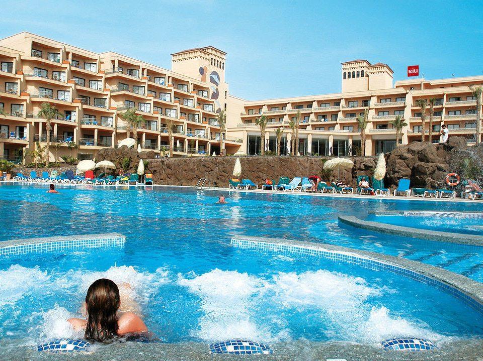 water sky swimming pool leisure Pool Resort water sport resort town Water park condominium Sea swimming