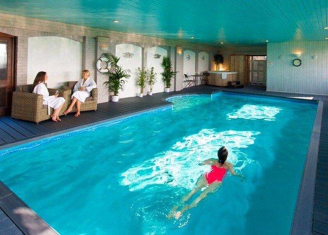 water Pool swimming pool leisure water sport swimming property blue leisure centre Resort Sport