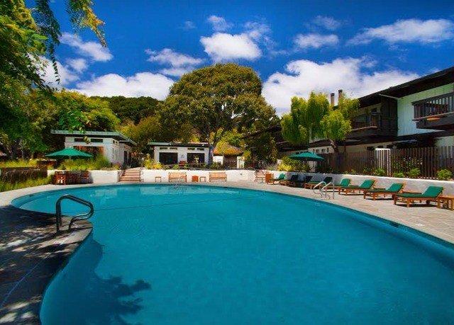 tree swimming pool property leisure blue Resort Pool condominium Sport resort town Villa swimming