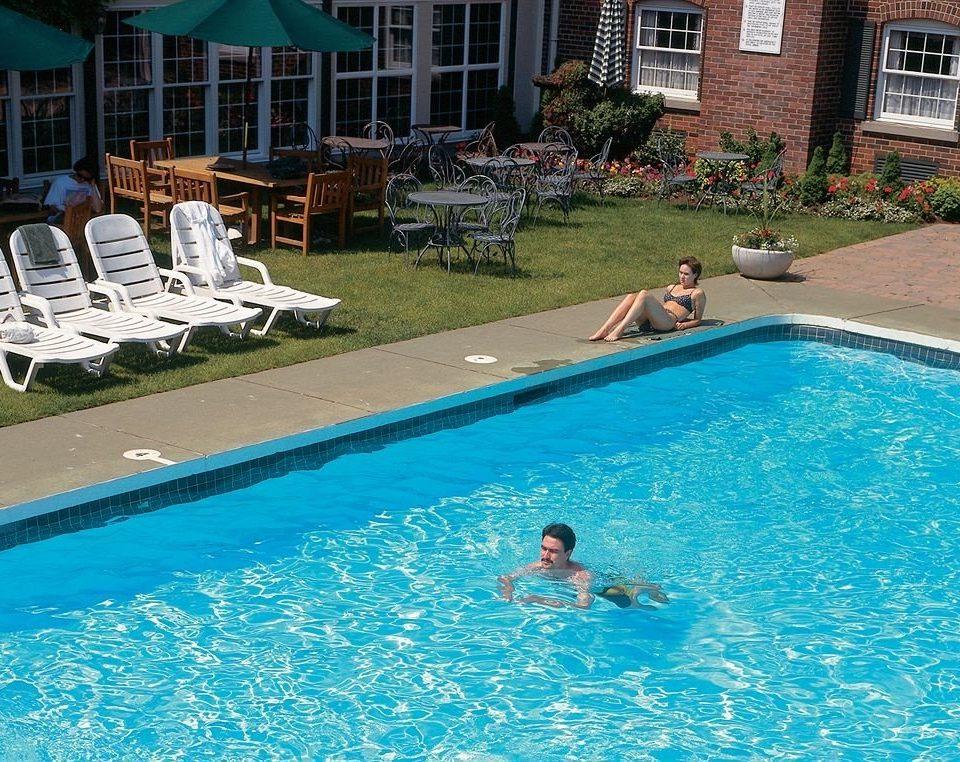 water Pool building leisure Sport swimming pool swimming water sport backyard Resort blue Water park