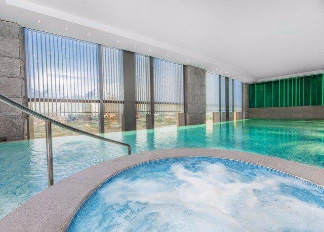 swimming pool property building Pool leisure centre Resort condominium Villa bathtub swimming