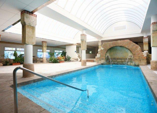 swimming pool blue property Pool leisure Resort leisure centre Villa mansion condominium swimming