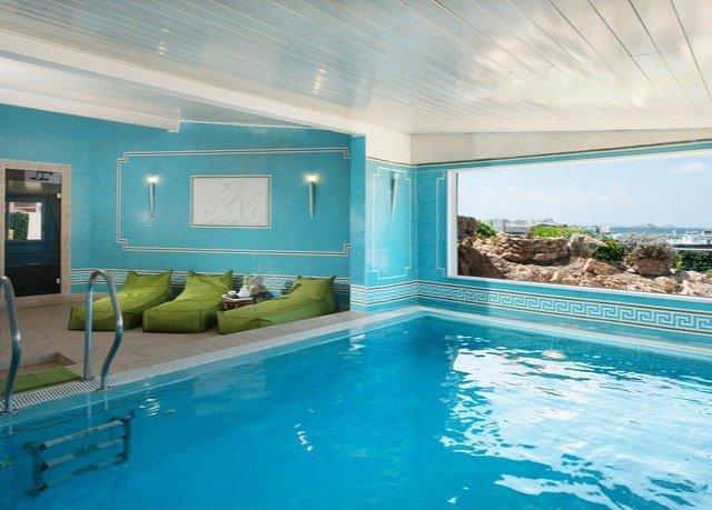water Pool swimming pool water sport property blue leisure condominium Resort swimming Villa mansion
