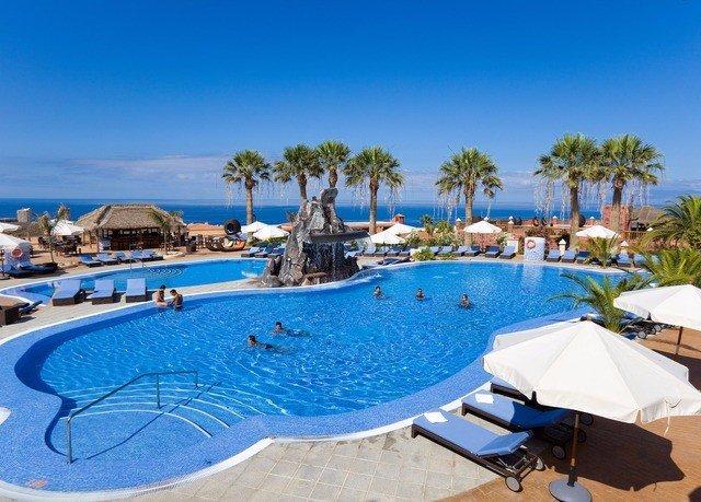 sky swimming pool property leisure Resort caribbean Villa resort town lawn Pool blue swimming shore