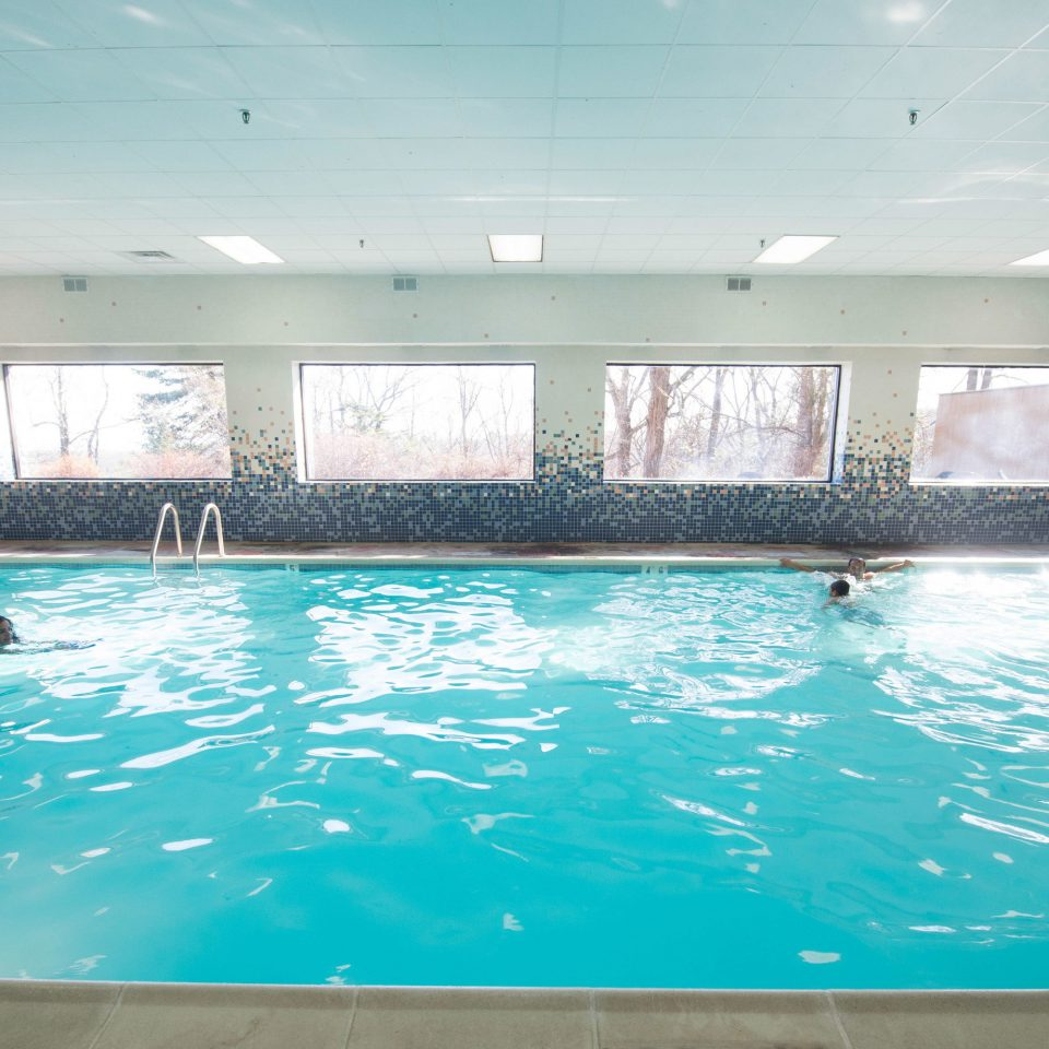 water Pool swimming pool property leisure leisure centre Resort water sport condominium swimming blue jacuzzi Villa empty