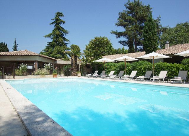 tree sky swimming pool property Pool Resort building Villa board condominium resort town swimming