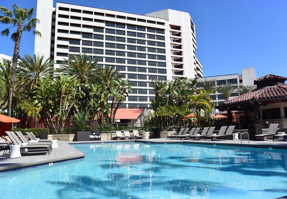 Hotel Irvine Irvine Ca Jetsetter
