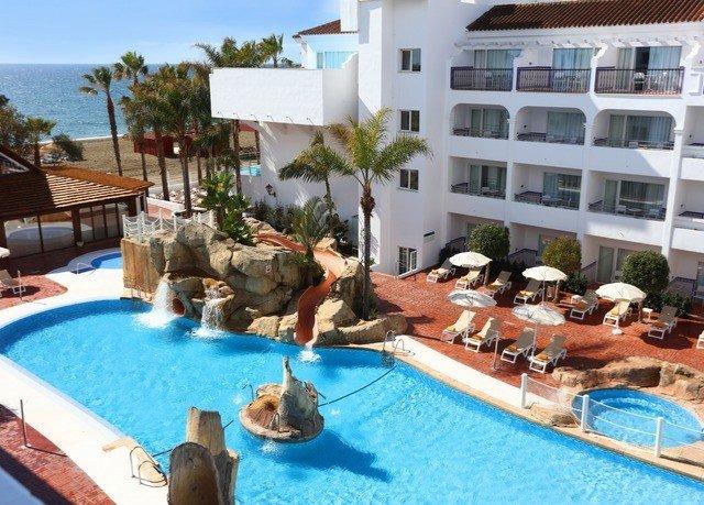 building Resort swimming pool property leisure Pool condominium water sport Villa resort town mansion swimming