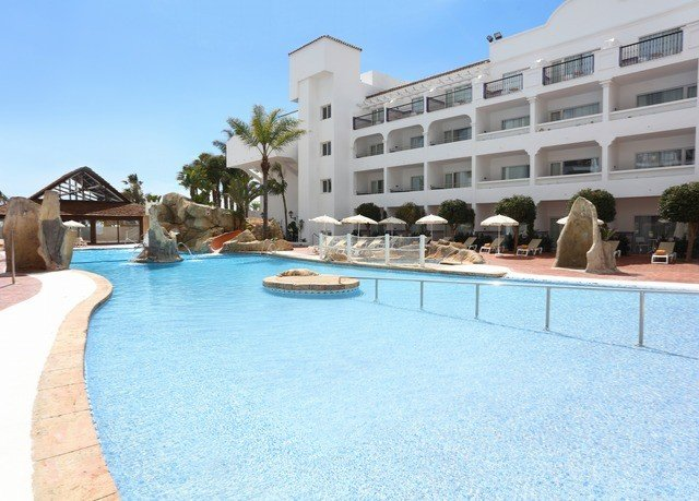 sky swimming pool property building leisure Resort condominium plaza Pool Villa palace